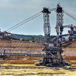 Geologia górnicza – od poszukiwań surowców do ich wydobycia.