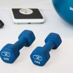 Rehabilitacja – klucz do pełnej sprawności fizycznej