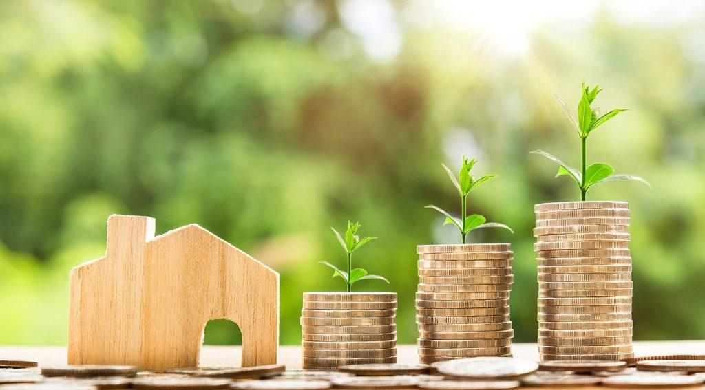 Jak negocjować cenę zakupu mieszkania?