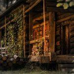 Ile kosztują domy drewniane