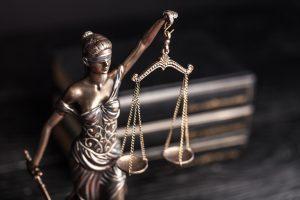 Jak powinna wyglądać kancelaria prawna?