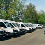 Ile można zarobić na prowadzeniu wypożyczalni samochodów?