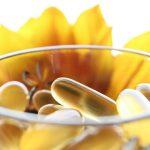 Jakie produkty z witaminą D?
