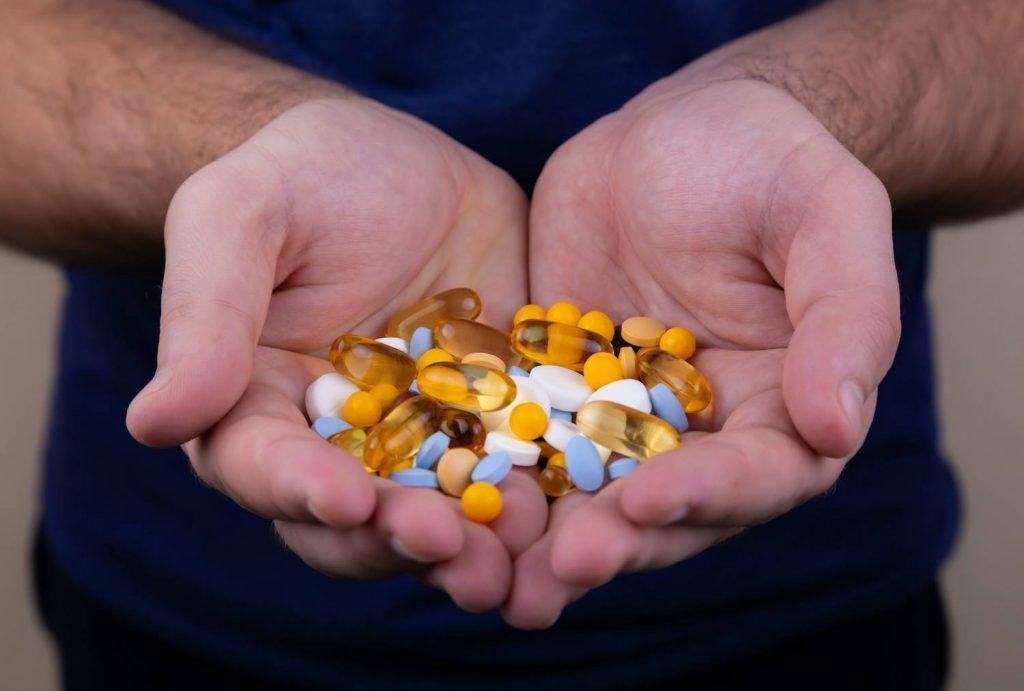 Za co odpowiada witamina A w organizmie?